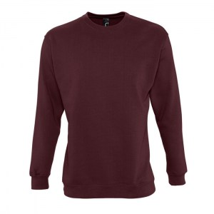 new_supreme-13250_burgundy_a