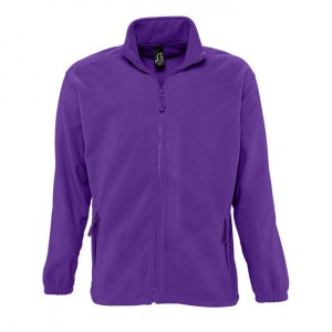 north-55000_dark_purple_a