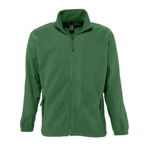 north-55000_fir_green_a