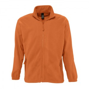 north-55000_orange_a