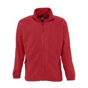 north-55000_red_a