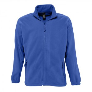 north-55000_royal_blue_a