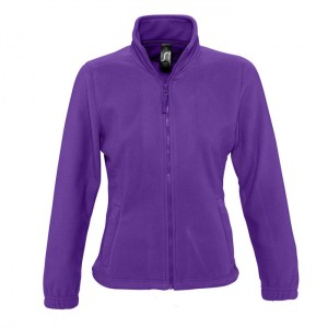 north_women-54500_dark_purple_a