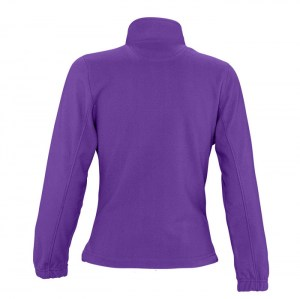 north_women-54500_dark_purple_b