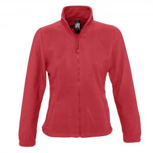 north_women-54500_red_a