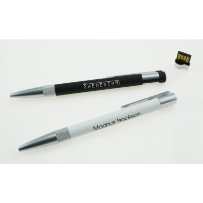 nuevo-1-usb-pen-stockholm-white-black-2_lr