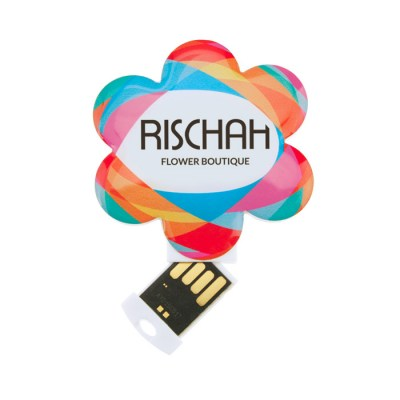 rischah-open_hr