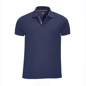 s00576_french_navy_a