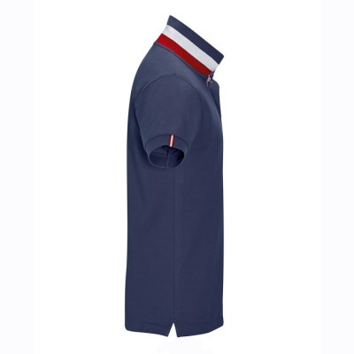 s00576_french_navy_b