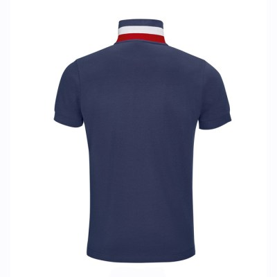 s00576_french_navy_c