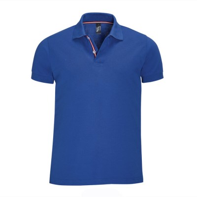 s00576_royal_blue_a