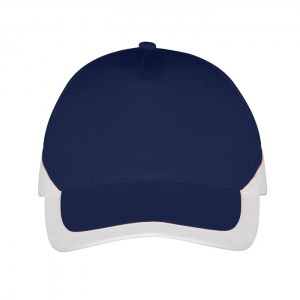 s00595_french-navy_white_a