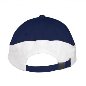 s00595_french-navy_white_b
