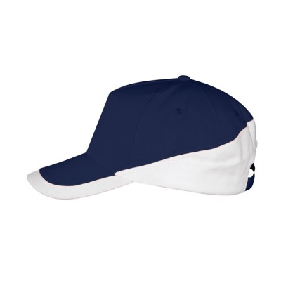 s00595_french-navy_white_c