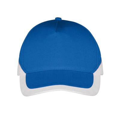 s00595_royal-blue_white_a
