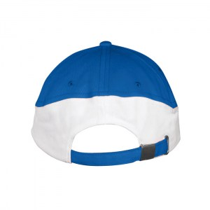 s00595_royal-blue_white_b