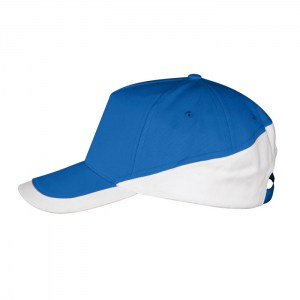 s00595_royal-blue_white_c