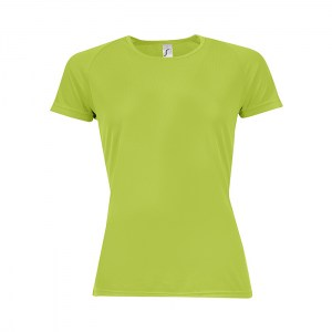 s01159_apple_green_a