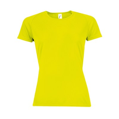 s01159_neon_yellow_a