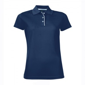 s01179_french_navy_a