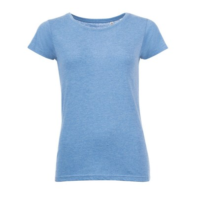 s01181_heather_blue_a