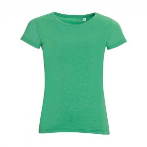 s01181_heather_green_a
