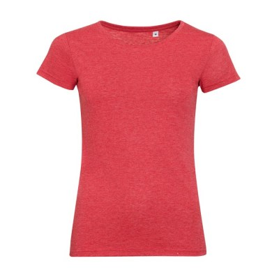 s01181_heather_red_a