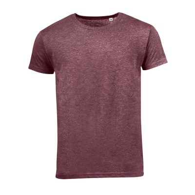 s01182_heather_burgundy_a
