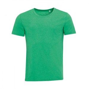 s01182_heather_green_a