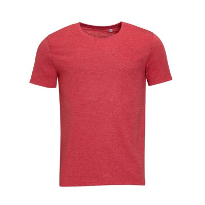 s01182_heather_red_a