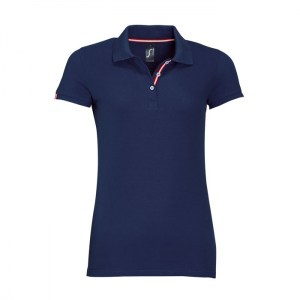 s01407_french_navy_a