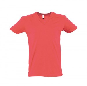 s11155_coral_a