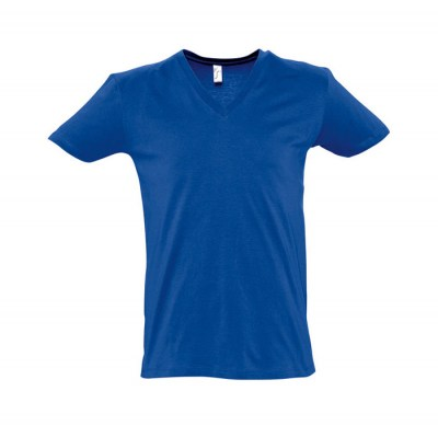 s11155_royal_blue_a