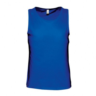 s11465_royal_blue_a