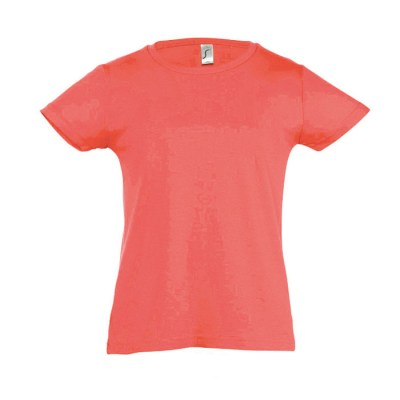 s11981_coral_a