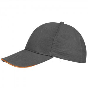 s88100_dark_grey_orange_b
