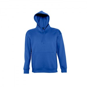 slam-13251_royal_blue_a