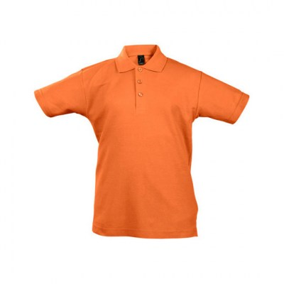summeriikids-11344_orange