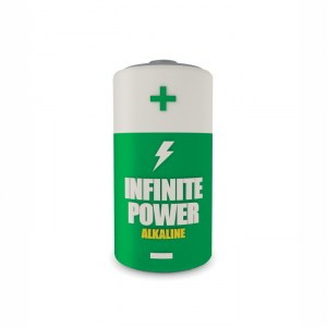 ym_infinite_power_front