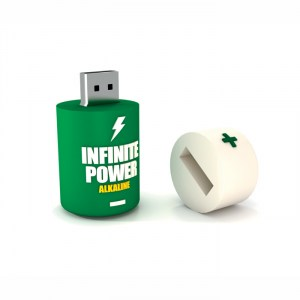 ym_infinite_power_open